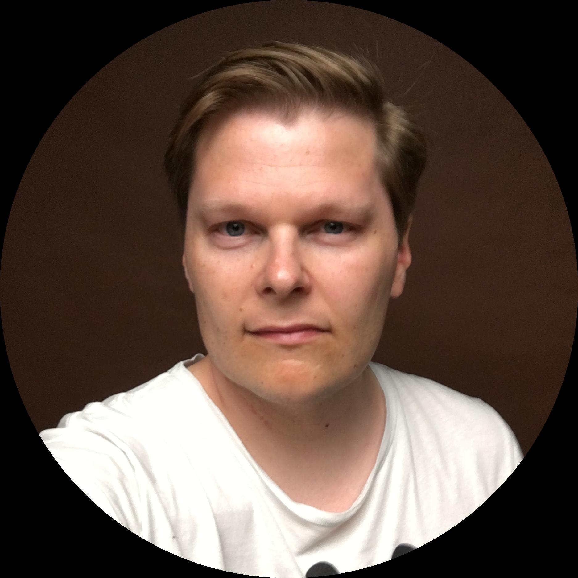Videographer, photographer, Turku, Finland